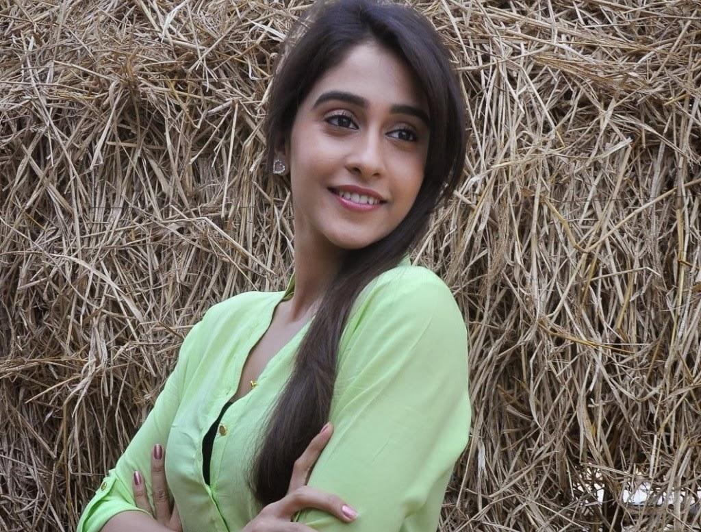 Free online movie vaishali 2011 telugu - 2 1