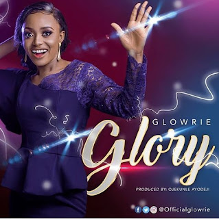 Download Glory by Glowrie