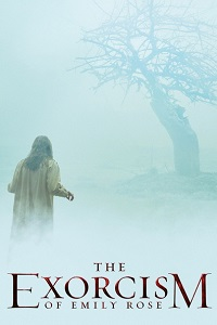 Watch The Exorcism of Emily Rose Online Free in HD