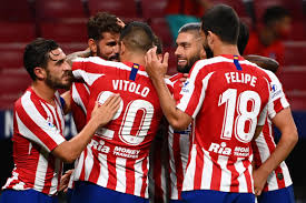 RB Leipzig vs Atletico Madrid Prediction, Team News and Odds