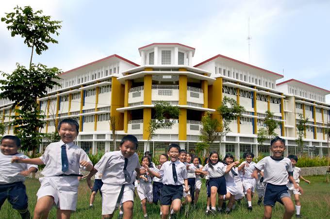 Larang Siswi Muslim Berjilbab, SMP Citra Kasih Ambon Viral, Pemkot: Tenang, Jangan Terpancing