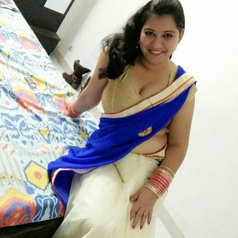 Andhra Telugu Women And Girls Numbers-1359