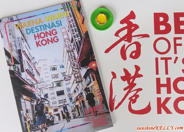 Discover Hong Kong Live in Kuala Lumpur
