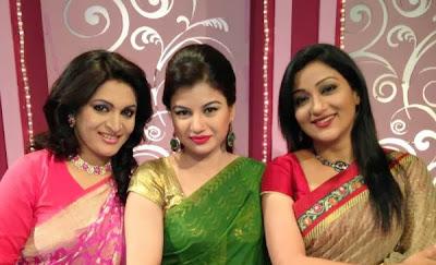 Mita Noor Bangladeshi Actress Biography & Photo
