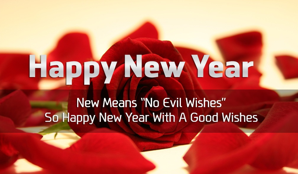 Happy new year 2018 wishes quotes new year images hd new year 2018 greetings sms m4hsunfo