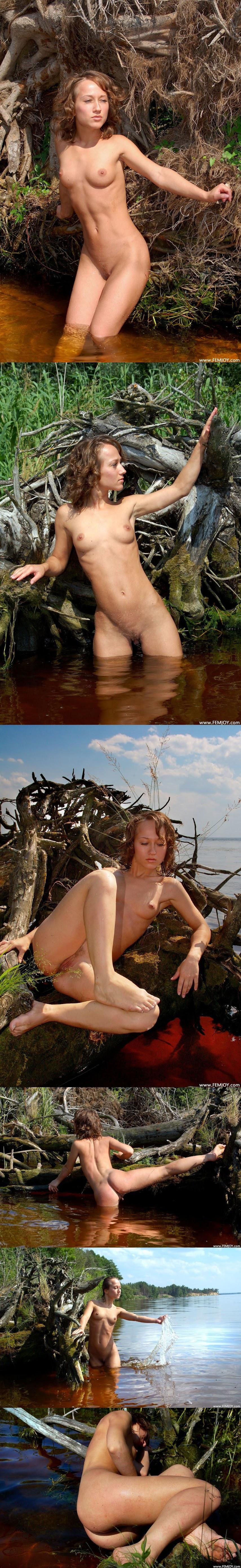 FEdf  - 2005-11-10 - Margo - Margo x110 3000px sexy girls image jav