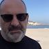El vídeo viral de Antón Losada destroza la imagen de Amancio Ortega