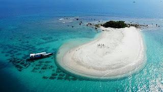 pulau di ujung kulon