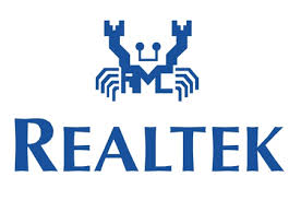 Realtek RTL8191SE Wireless
