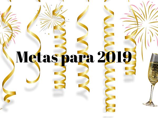 Quero muitas viagens em 2019, desejo de Ano Novo!