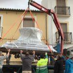 Cuenta atrás para la inauguración de la exposición magna de patrimonio cofrade 'In Aeternum' en Antequera