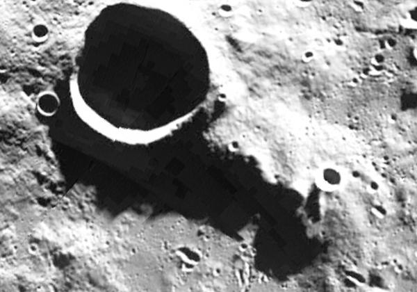 Moon 3d:, calculo estructura metalica ,construcción con estructuras metalicas