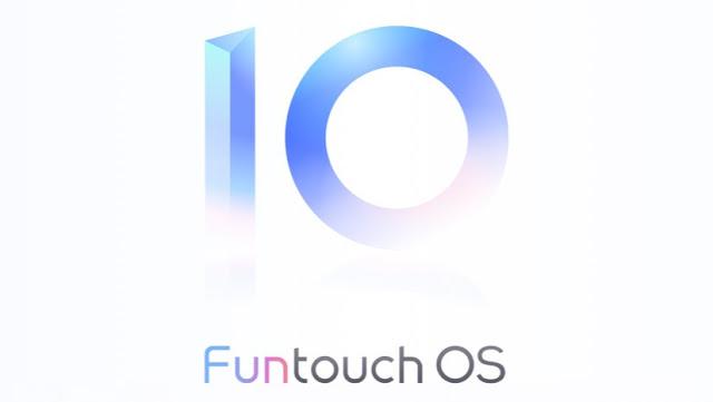 pembaruan-funtouch-os-10-dan-daftar-perangkat-vivo-yang-didukung