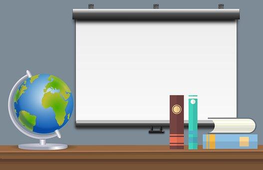 Karakteristik Penelitian Tindakan Kelas (PTK) Menurut Para Ahli
