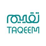 الهيئة السعودية للمقيمين المعتمدين تعلن عن إقامة دورات تدريبية تخصصية عن بعد