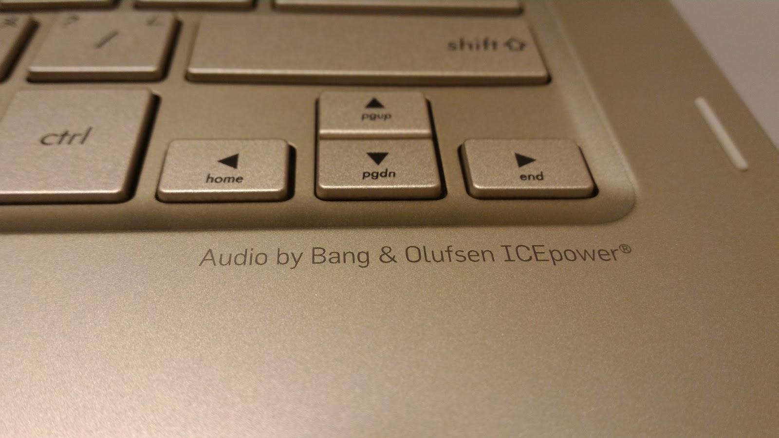 P 20160506 230848 SRES - [開箱] Asus Zenbook Flip UX306CA 極致輕薄、360度自由翻轉