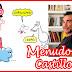 Esteisi y Pimiento, una divertida y loca colección de cómics