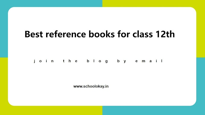 BEST REFERENCE BOOKS FOR CLASS 12 SCIENCE | HOW TO USE THEM CORRECT FOR BOARD EXAMS.