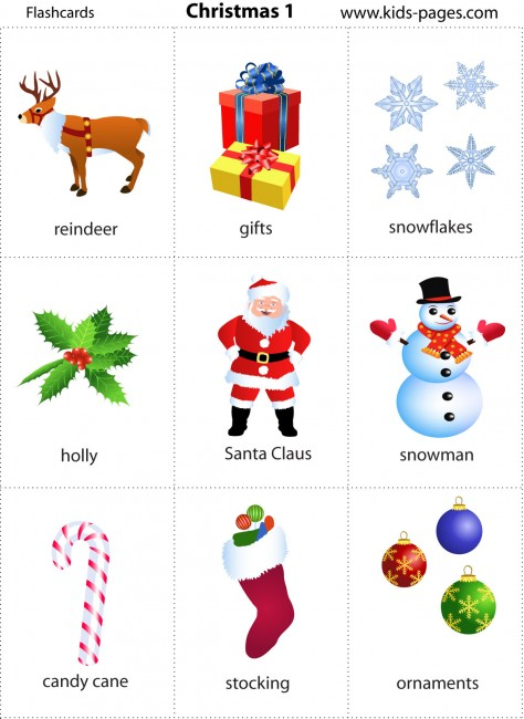 flashcards for kids printables, flashcards for toddlers, flashcards for kids sight words, flashcards for kids cards learning