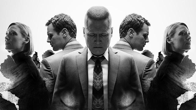 Análise Crítica – Mindhunter: 2ª Temporada