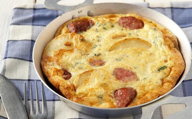 froytalia-h-foyrtalia-omeleta-andriwtikh