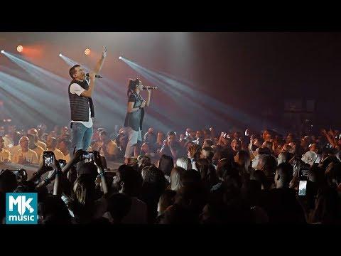 'Eu Sou Tua Casa': confira o novo clipe ao vivo do Ministério Atitude ft. Be One