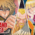 Download Anime Vinland Saga Subtitle Indonesia