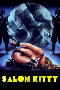 Salon Kitty Poster