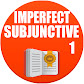 Imperfect Subjunctive 1, 2, 3