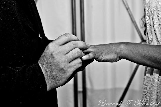 http://ltmfotografia.blogspot.com.br/2016/01/katiane-e-lineu-casamento-civil-25-de.html