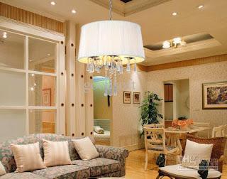 pada kesempatan kali ini aku akan membahas wacana desain lampu hias yang ada di ruangan Desain Lampu Hias Ruang Tamu