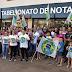APOIADORES DO ALIANÇA PELO BRASIL, ESTÃO ENGANANDO OS ELEITORES DO PRESIDENTE BOLSONARO PARA LUCRAR