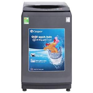 Máy giặt Casper 9.5Kg WT-95N68BGA | CASPER WT 95N68BGA