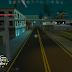 Novas Ruas V2