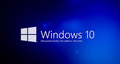 Tips ! Mengatur Privacy Windows 10 Dengan Software O&O ShutUp
