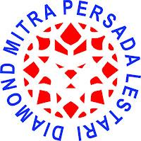 Lowongan Kerja Accounting, Admin Piutang, Admin Logistik di PT. Diamond Mitra Persada Lestari - Sukoharjo