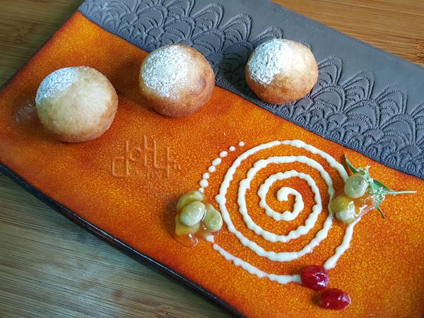Los mejores panes chinos, o mantou, rellenos