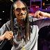 """Snoop Dogg libera nova faixa """"Motivation"""""""