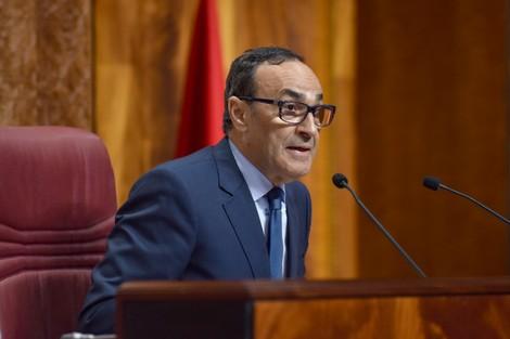 المالكي يقتطع من أجور النواب البرلمانيين المتغيبين ويكشف أسماءهم