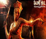 silent-hill-homecoming