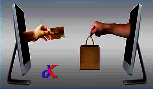 Dropship bisnis online rumahan terpercaya tanpa modal || Bagian 2