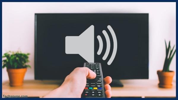 كيفية إصلاح مشكل تأخر صوت التلفاز عن الصورة