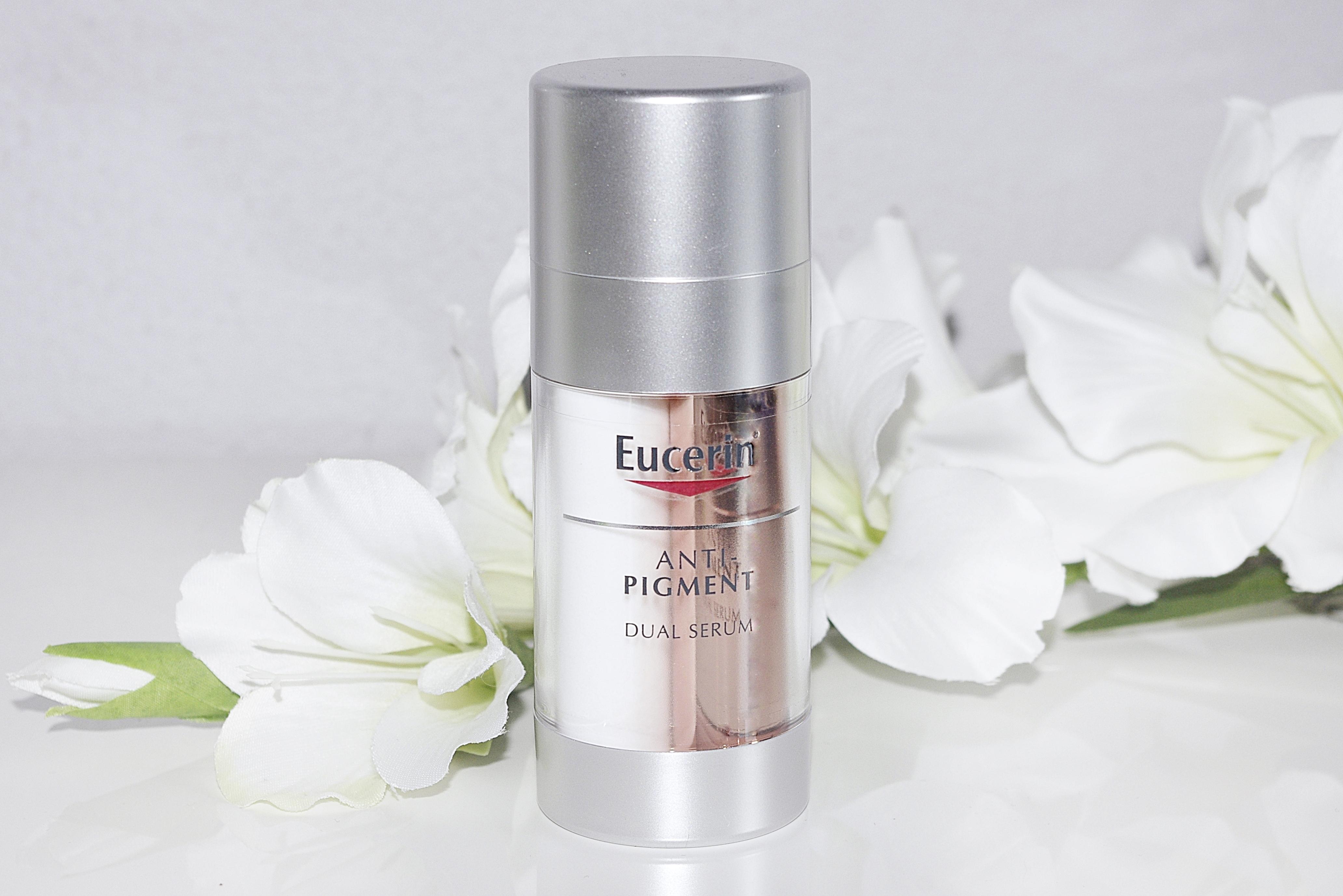 Eucerin Anti - Pigment Dual Serum