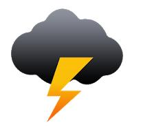 Damini Lightning App