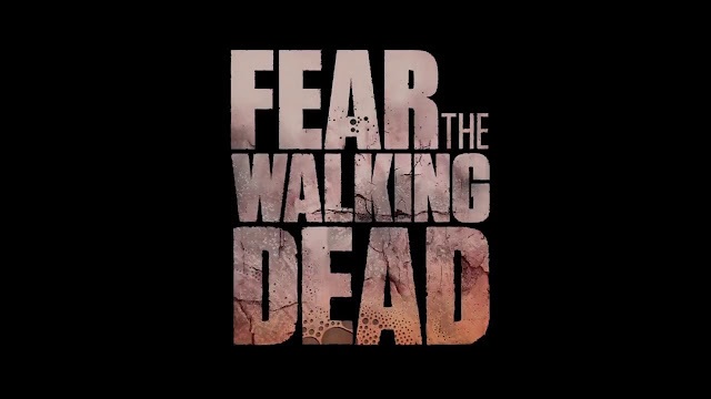 Descargar Fear The Walking Dead Subtitulada