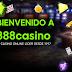 888 la mejor ruleta online