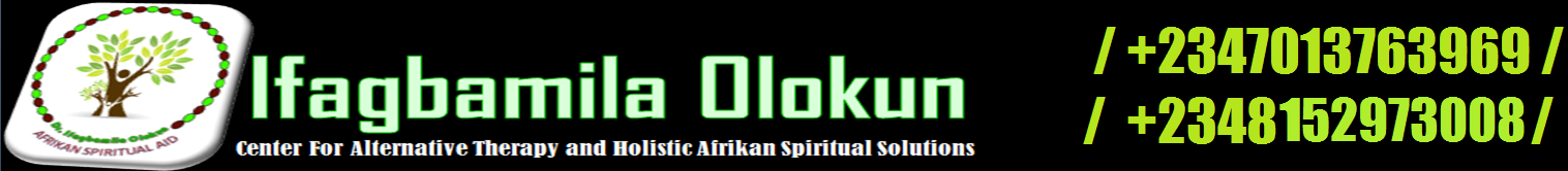 _ _ _ _ _ _ _ _ _ _ Afrikan Spiritual Aid _ _ _ _ _ _ _ _ _