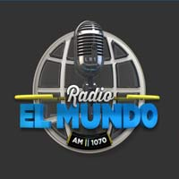 Radio El Mundo AM En Vivo