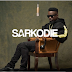 Sarkodie – Bleeding (AKtivated Session) | Watch And Download Music