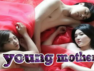Young Mother 3 (2015) Full adult sexy movie hd